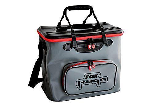 Fox Rage Voyager XLarge Welded Bag