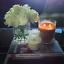Glasshouse-Tahaa-380g-Soy-Candle-Vanilla-Caramel-TripleScented-Handmade-FreePost thumbnail 6