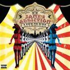 Janes Addiction Live in NYC 2lp 180g Vinyl