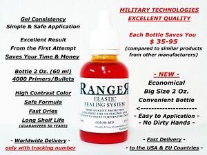 Reloading-Gel-Red-Sealant-Waterproof-Ammo-Primer-Bullet-Sealer-for-LEE-RCBS