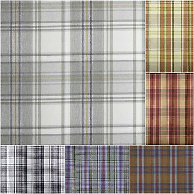 "PER METRE! Prestigious Textiles /""DESTINATION/"" 100/% Cotton Curtain Fabric"