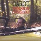 Version INTEGRALE 0886978124326 by Garou CD