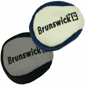 Brunswick-Microfiber-Grip-Ball