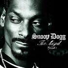 Tha Shiznit: Episode 1 by Snoop Dogg (CD, May-2007, Snapper)