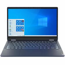 "Lenovo Yoga 6 Laptop, 13.3"" FHD IPS Touch  300 nits, Ryzen 7 5700U"