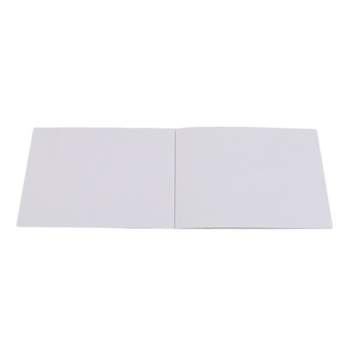 Watercolor Paper Sketchbooks For Artists Watercolor Pad Book White Paper Artist Sketching Drawing Doodling Art Dd Crafts Leyendas Gob Pe