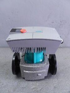Wilo-Stratos-50-1-12-280-mm-2095504-Energiesparpumpe-Umwaelzpumpe-Heizung