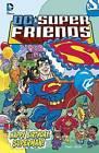 Happy Birthday, Superman! by Sholly Fisch (Hardback, 2014)