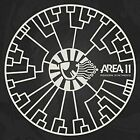 modern Synthesis By Area 11
