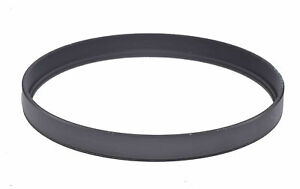 Spacer-Ring-127mm-Fixed-Spacer-Ring-127mm