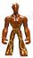Lego-Custom-Big-Size-Marvel-Avengers-DC-Super-Hero-Minifigures thumbnail 8