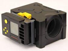 XCORTECH X3500 New Shooting Chronograph for Airsoft  (100% Genuine Original)