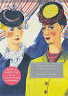 Miss Pettigrew Lives for a Day by Winifred Watson, Henrietta Twycross-Martin (Paperback, 2008)