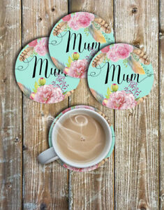 Mum-Coasters-Set-of-4-Mothers-Day-Gift-Ideas