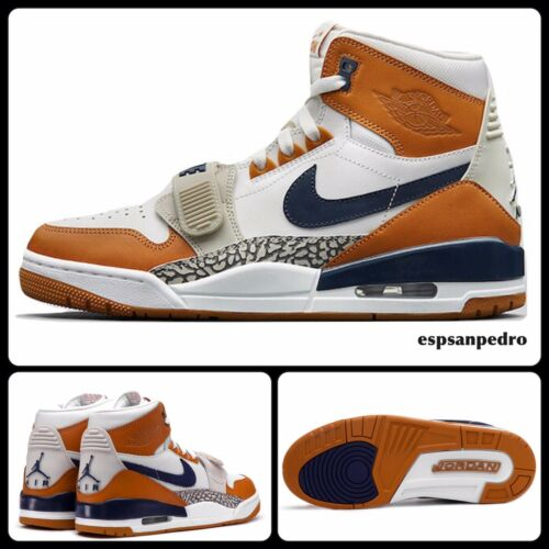 5 140 Legacy medica'9 Nike Nrg eur44 aq4160 Air Novità 5 palla Jordan 312 nwPP01qRB
