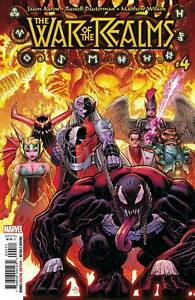 WAR-OF-REALMS-4-OF-6-MARVEL-COMICS-2019-COVER-A-1ST-PRINT