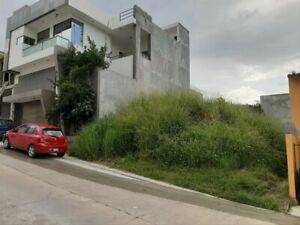 ¡¡TERRENO EN VENTA, FRACC EL DIAMANTE, 175 MTS, Tuxtla Gtz