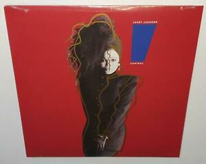 JANET-JACKSON-CONTROL-2019-REISSUE-BRAND-NEW-SEALED-BLACK-VINYL-LP