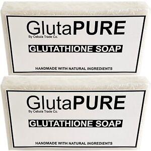 2x-Pack-Gluta-Glutathione-Soap-Bars-for-Skin-Whitening-Lightening-Bleaching-K1