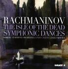 Orchesterwerke von Laszlo Kovacs,Miskolc SO (2014)