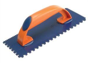 Vitrex-VIT102960-con-Tacche-Piastrella-Cazzuola-4-7mm-Plastica-11-x-4-1