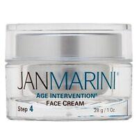 Jan Marini Age Intervention Face Cream 1oz
