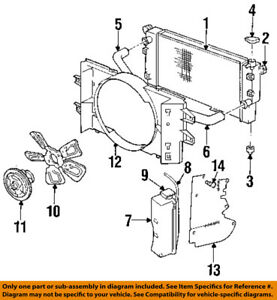 image is loading dodge-chrysler-oem-94-02-ram-3500-5-