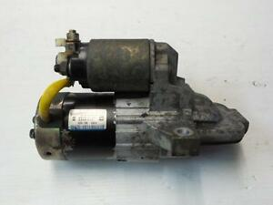 MAZDA-TRIBUTE-STARTER-MOTOR-SUIT-2-3L-L3-AUTOMATIC-01-02-03-04-05-06-07-08-09