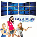 International Time Travel with Magical Babes by Dawn of the Dude (CD, Oct-2007, Oort Records)