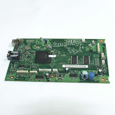 Q7528-60001 HP laserjet 3052 Formatter Board