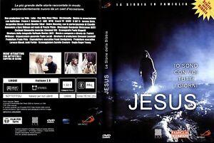 LE-STORIE-DELLA-BIBBIA-JESUS-DVD-NUOVO-SIGILLATO-PRIMA-STAMPA