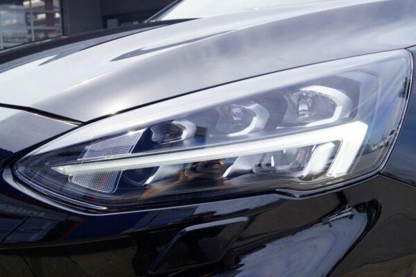 Ford Focus 1,0 EcoBoost ST-Line Business stc. - billede 5