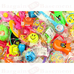 image is loading 100 pinata party bag fillers lucky dip prizes