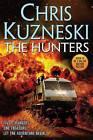 The Hunters by Chris Kuzneski (Paperback / softback, 2014)