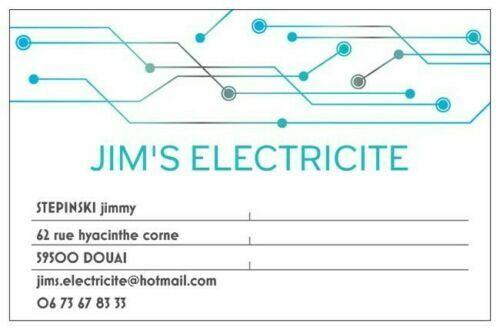 NUM ALIM  POWER SUPPLY  0204201950