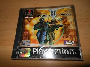 CT-Special-Forces-PS1-new-sealed