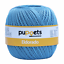Puppets-Eldorado-No-10-100-Cotton-Crochet-Thread-Craft-50g-Ball thumbnail 38
