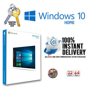 NEW-KEY-FOR-WINDOWS-10-HOME-32-64-BIT-PRODUCT-KEY-DOWNLOAD-UK-VERSION