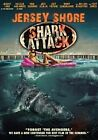 Jersey Shore Shark Attack 013132545592 With Jeremy Luc DVD Region 1