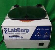 Drucker Co 643 Lab Corp Horizon Horizontal Separation Centrifugeb3b