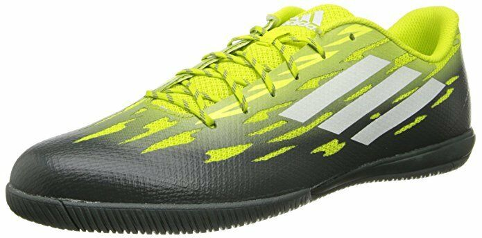 Adidas Performance Men's FF Speedtrick Soccer Cleat Size 11.5
