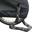 miniatuur 3 - Transportrad Abdeckung  DS Covers Cargo 2-Räder - Grau