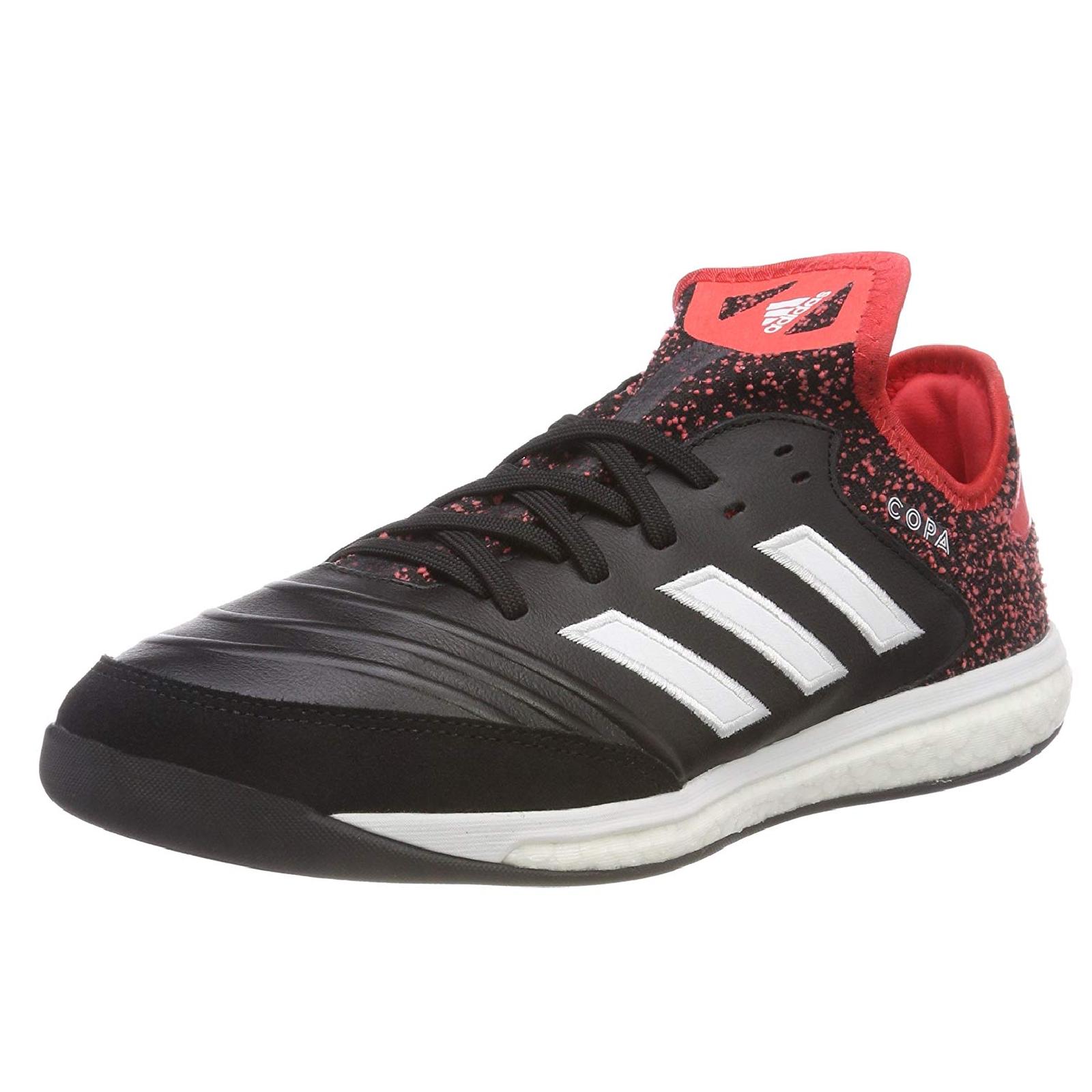 Adidas Copa Tango 18.1 TR Trainer Boost Fussball Turnschuhe Schuhe schwarz CM7668
