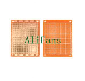 1Pcs-7-x-9-cm-DIY-Prototype-Paper-PCB-fr4-Universal-Board-prototyping-pcb-kit