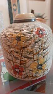 Base In Ceramica Per Lampada Da Tavolo Ebay