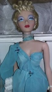 ASHTON-DRAKE-doll-1996-GENE-DOLL-MEL-ODOM-STUNNING-NEW-IN-BOX-with-TAG
