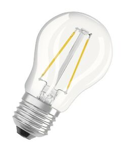 Osram-LED-RETROFIT-P25-E27-Filament-2-8W-2700K-wie-25W-Tropfenlampe