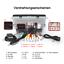 9-034-Octa-Core-Android-9-0-64-GB-ROM-GPS-WLAN-Autoradio-Navi-fuer-VW-Passat-Golf-5 Indexbild 10