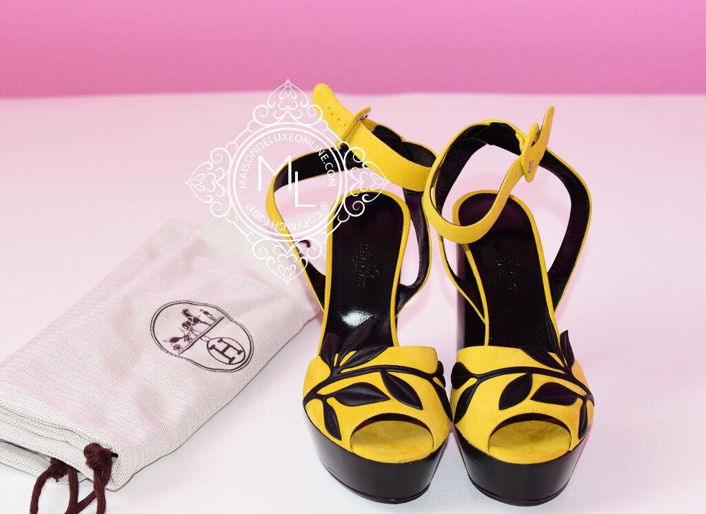 NUOVE ERMES 60% OF MACUMBA SANDALS 37    7 ORAN FLAT LOAFER SHOASIS scarpe da ginnastica  negozio fa acquisti e vendite