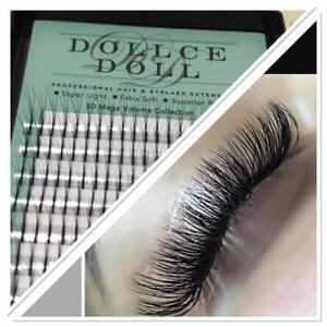 Dollce-Doll-Premade-Russian-Volume-Lash-Fans-3D-Semi-Permanent-Eyelash-Extension